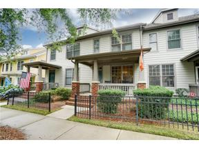 Property for sale at 1131 Market Street, Fort Mill,  South Carolina 29708
