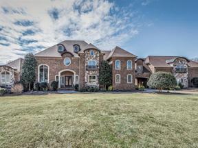 Property for sale at 1401 Avery Court, Weddington,  North Carolina 28104