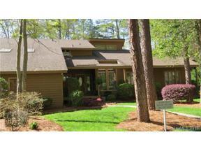 Property for sale at 5 Crowders Ridge, Lake Wylie,  South Carolina 29710