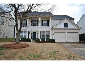 Property for sale at 8622 Fieldcroft Drive, Charlotte,  North Carolina 28277