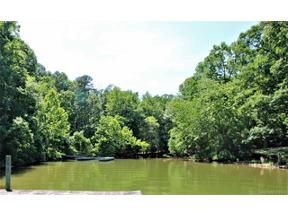 Property for sale at Lot 2 Pine Moss Lane Lot 2, Lake Wylie,  South Carolina 29710