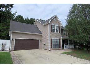 Property for sale at 547 Annalinde Lane #418, Rock Hill,  South Carolina 29732