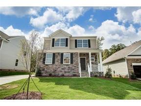 Property for sale at 316 Purple Sage Way Lot 82, Rock Hill,  South Carolina 29730