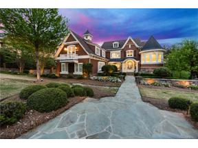 Property for sale at 19211 Youngblood Road, Charlotte,  North Carolina 28278