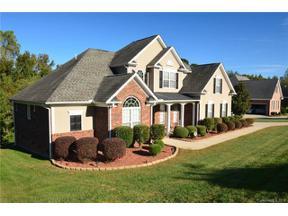 Property for sale at 5650 S Oakmont Street, Kannapolis,  North Carolina 28081
