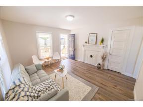 Property for sale at 650 Wilson Street, Kannapolis,  North Carolina 28083
