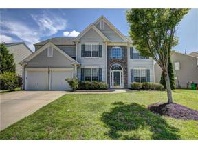 Property for sale at 10536 Adlin Avenue, Charlotte,  North Carolina 28262