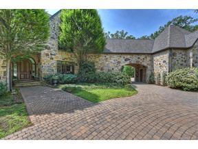 Property for sale at 10320 Sweetleaf Place, Charlotte,  North Carolina 28278