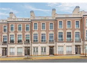Property for sale at 124 E Carson Boulevard, Charlotte,  North Carolina 28203