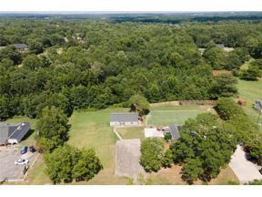 Property for sale at 1462 Dobys Bridge Road N, Fort Mill,  South Carolina 29715