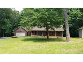 Property for sale at 340 Laurel Hill Road Unit: 2&11A, Indian Land,  South Carolina 29707