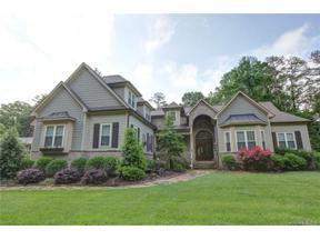 Property for sale at 6125 Creola Road, Charlotte,  North Carolina 28270
