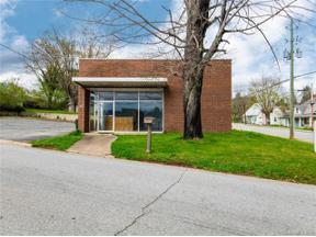 Property for sale at 43 N Main Street, Canton,  North Carolina 28716