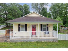 Property for sale at 901 S Main Street, Belmont,  North Carolina 28012