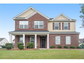 Property for sale at 3015 Gray Farm Road, Indian Trail,  North Carolina 28079