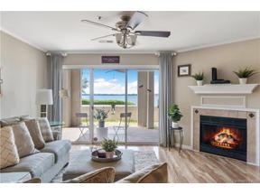Property for sale at 18579 Vineyard Point Lane, Cornelius,  North Carolina 28031