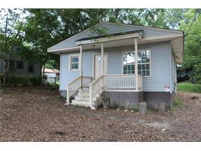 Property for sale at 820 Miller Street, Gastonia,  North Carolina 28052
