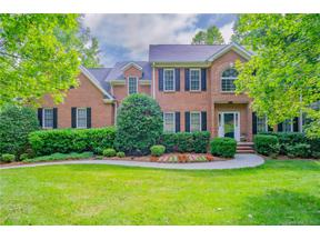 Property for sale at 1436 Old Tara Lane Unit: 17, Fort Mill,  South Carolina 29708