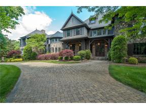 Property for sale at 10419 Wildlife Road, Charlotte,  North Carolina 28278
