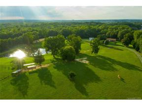 Property for sale at 10933 Barberville Road, Fort Mill,  South Carolina 29707