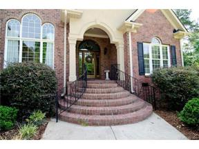 Property for sale at 5280 Lake Wylie Road, Lake Wylie,  South Carolina 29710