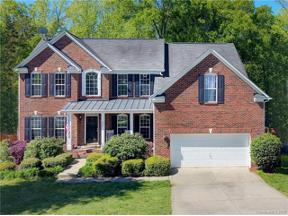 Property for sale at 347 Lorraine Road, Fort Mill,  South Carolina 29708