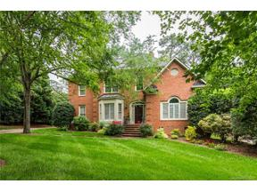 Property for sale at 6701 Alexandria Lane, Charlotte,  North Carolina 28270
