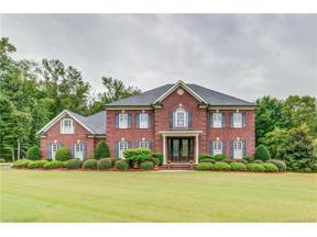 Property for sale at 1619 Blanchard Bend, Rock Hill,  South Carolina 29732