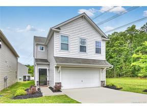 Property for sale at 5040 Newport Lakes Drive, Rock Hill,  South Carolina 29732