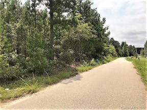 Property for sale at 00 Beaker Road, Heath Springs,  South Carolina 29058