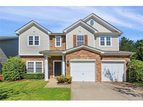 Property for sale at 9431 Seamill Road, Charlotte,  North Carolina 28278