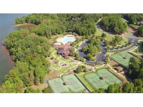 Property for sale at Lot 135 Little Kern Lane, Charlotte,  North Carolina 28278