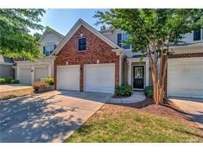 Property for sale at 8908 Kirkley View Court, Charlotte,  North Carolina 28277