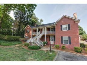 Property for sale at 623 S New Hope Road #37,38,39,40, Gastonia,  North Carolina 28054