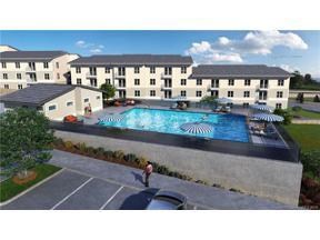 Property for sale at 170 Emery Avenue (129 UNIT APARTMENTS), Concord,  North Carolina 28104