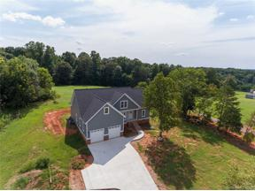 Property for sale at 119 Zurich Lane, Statesville,  North Carolina 28625