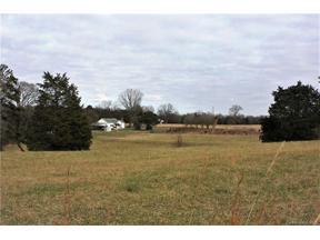 Property for sale at 1322 Ridge Road, Charlotte,  North Carolina 28262