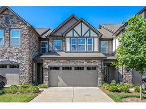Property for sale at 9449 Glenburn Lane, Charlotte,  North Carolina 28278