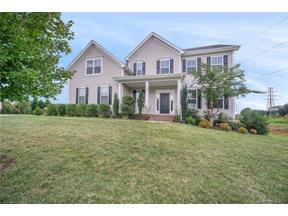 Property for sale at 1004 Hawker Road, Matthews,  North Carolina 28104