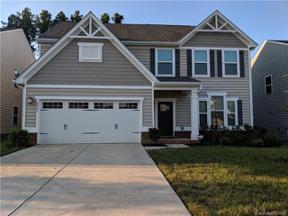Property for sale at 6828 Carradale Way, Charlotte,  North Carolina 28278