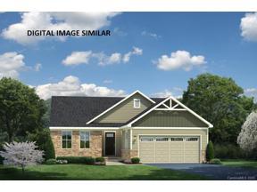 Property for sale at 6049 Bellastead Drive, Charlotte,  North Carolina 28214
