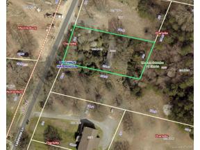 Property for sale at 2206 Lakeview Lane, Charlotte,  North Carolina 28214