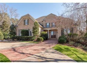 Property for sale at 2095 Kings Manor Drive #54, Weddington,  North Carolina 28104