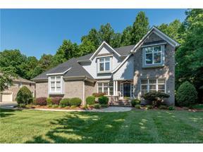Property for sale at 1959 Landry Lane, Rock Hill,  South Carolina 29732