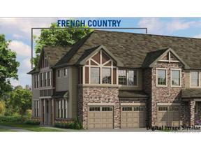 Property for sale at 9207 Glenburn Lane #34 - Clifton, Charlotte,  North Carolina 28278