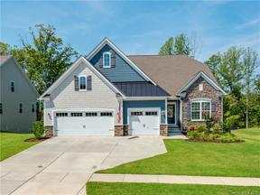 Property for sale at 9106 Blue Dasher Drive, Lake Wylie,  South Carolina 29710