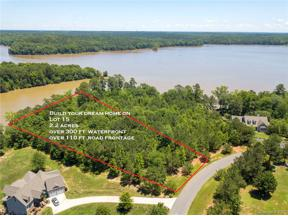 Property for sale at Lot 15 Tributary Drive, Fort Lawn,  South Carolina 29714