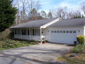 Property for sale at 208 Ferrell Avenue, Belmont,  North Carolina 28012