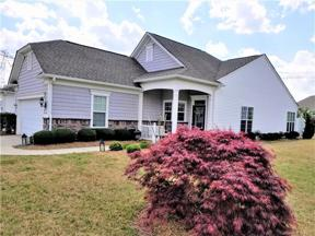 Property for sale at 22134 E Tern Court Unit: 62, Indian Land,  South Carolina 29707