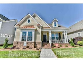 Property for sale at 2780 Keady Mill Loop, Kannapolis,  North Carolina 28081